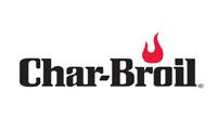 Char-Broil