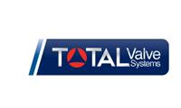 Total Valves